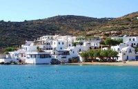 Platis Gialos, Sifnos, wondergreece.gr