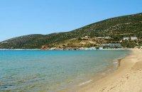 Πλατύς Γιαλός, Σίφνος, wondergreece.gr