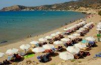 Provatas, Milos, wondergreece.gr