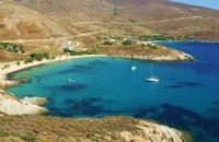 Ψιλή Άμμος, Σέριφος, wondergreece.gr
