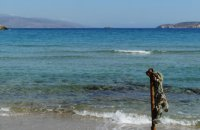 Almiros (Salty), Schinoussa, wondergreece.gr