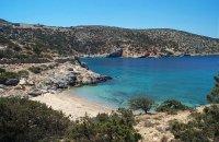 Gerolimnionas, Schinoussa, wondergreece.gr
