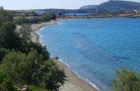 Tsigouri, Schinoussa, wondergreece.gr