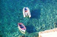 Σεράλια, Σίφνος, wondergreece.gr