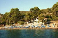 Agia Paraskevi, Spetses, wondergreece.gr