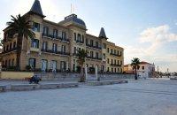 Κτήρια Σπετσών, Σπέτσες, wondergreece.gr