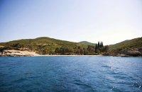 Vrellos, Spetses, wondergreece.gr