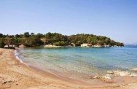 Zogeria, Spetses, wondergreece.gr