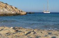 Stavros, Donoussa, wondergreece.gr