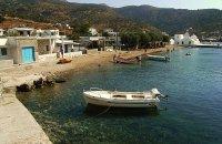 Vathi, Sifnos, wondergreece.gr