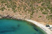 Βρουλίδια, Σίφνος, wondergreece.gr
