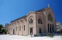 Agios Dionysios, Zakynthos, wondergreece.gr