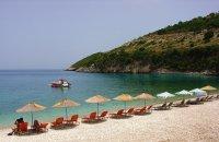Makris Gialos, Zakynthos, wondergreece.gr