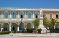 Μεταβυζαντινό Μουσείο Ζακύνθου, Ζάκυνθος, wondergreece.gr