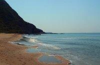Sekania, Zakynthos, wondergreece.gr