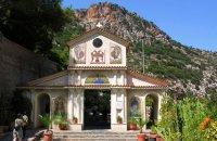 Μονή Αγίου Γεωργίου Σεληνάρι, Ν. Λασιθίου, wondergreece.gr