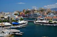 Agios Nikolaos, Lasithi Prefecture, wondergreece.gr