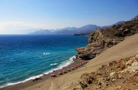 Άγιος Παύλος , Ν. Ρεθύμνου, wondergreece.gr