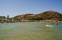 Αλμυρός, Ν. Λασιθίου, wondergreece.gr