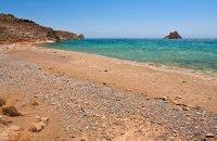 Αμάτου, Ν. Λασιθίου, wondergreece.gr