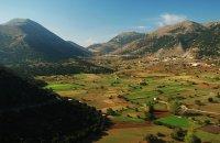 Ασκύφου , Ν. Χανίων, wondergreece.gr