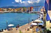 Chania , Chania Prefecture, wondergreece.gr
