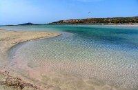 Elafonisi, Chania Prefecture, wondergreece.gr