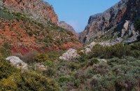 Dead's Gorge, Lasithi Prefecture, wondergreece.gr