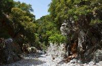 Kritsas Gorge, Lasithi Prefecture, wondergreece.gr