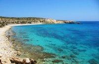 Gavdos, Chania Prefecture, wondergreece.gr