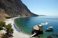 Glyka Nera , Chania Prefecture, wondergreece.gr