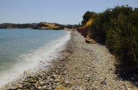 Χαβάνια, Ν. Λασιθίου, wondergreece.gr