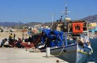 Ierapetra, Lasithi Prefecture, wondergreece.gr