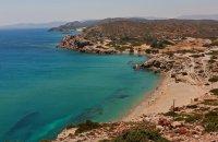 Ίτανος, Ν. Λασιθίου, wondergreece.gr