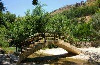 Havgas (Kalamafka) Gorge, Lasithi Prefecture, wondergreece.gr