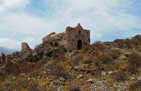 Κάστρο της Γραμβούσας, Ν. Χανίων, wondergreece.gr