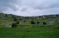 Αγιονόρι, Ν. Κορινθίας, wondergreece.gr