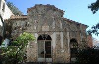 Άγιος Ανδρέας, Ν. Κορινθίας, wondergreece.gr
