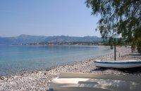 Αλεποχώρι, Ν. Κορινθίας, wondergreece.gr