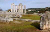 Αρχαία Νεμέα, Ν. Κορινθίας, wondergreece.gr