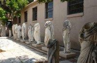 Αρχαιολογικό Μουσείο Αρχαίας Κορίνθου, Ν. Κορινθίας, wondergreece.gr