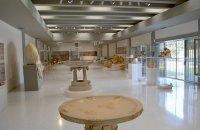 Αρχαιολογικό Μουσείο Ισθμίας, Ν. Κορινθίας, wondergreece.gr