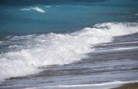 Windsurf-Kitesurf, Ν. Κορινθίας, wondergreece.gr