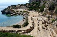 Ηραίο Περαχώρας, Ν. Κορινθίας, wondergreece.gr