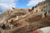 Κάστρο Ακροκορίνθου , Ν. Κορινθίας, wondergreece.gr