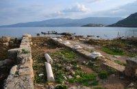 Λιμάνι Κεγχρεών, Ν. Κορινθίας, wondergreece.gr