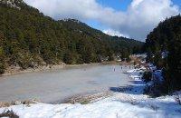 Λίμνη Δασίου, Ν. Κορινθίας, wondergreece.gr