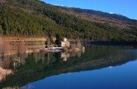 Λίμνη Δόξας, Ν. Κορινθίας, wondergreece.gr