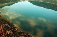 Λίμνη Βουλιαγμένης, Ν. Κορινθίας, wondergreece.gr