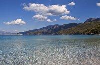 Στραβά-Αλκυόνη, Ν. Κορινθίας, wondergreece.gr